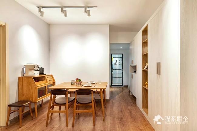 Quyết định cải tạo lại căn hộ tập thể cũ, người đàn ông nhận được cái kết bất ngờ - Ảnh 8.
