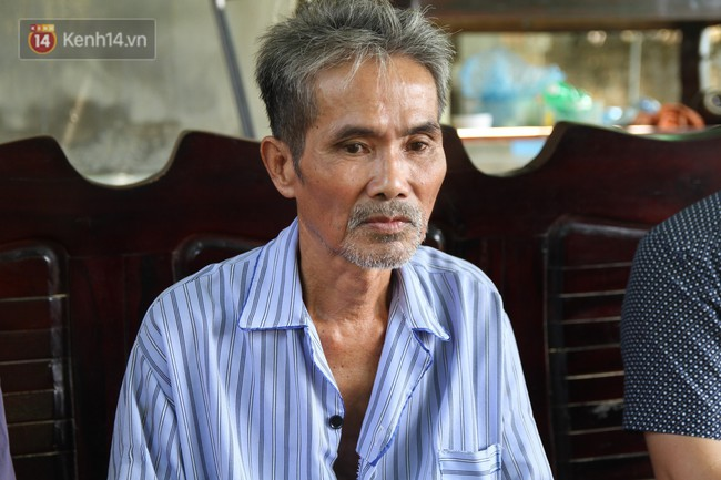 Tang thương nơi quê nhà 2 vợ chồng chết cháy gần viện Nhi: Chỉ mong em trai khỏe mạnh để cả 2 sống tiếp cuộc đời của bố mẹ - Ảnh 5.