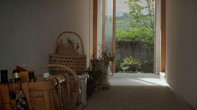 Ngôi nhà nơi thôn quê giản dị nhưng ngập tràn yêu thương của đôi vợ chồng kết hôn được 20 năm ở Nhật - Ảnh 25.