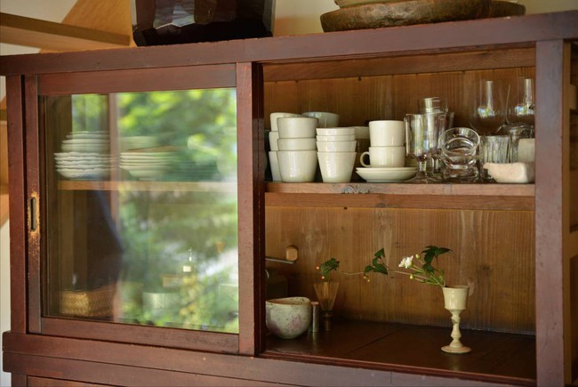 Ngôi nhà nơi thôn quê giản dị nhưng ngập tràn yêu thương của đôi vợ chồng kết hôn được 20 năm ở Nhật - Ảnh 12.