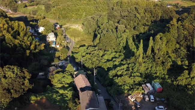 Ngôi nhà nơi thôn quê giản dị nhưng ngập tràn yêu thương của đôi vợ chồng kết hôn được 20 năm ở Nhật - Ảnh 3.