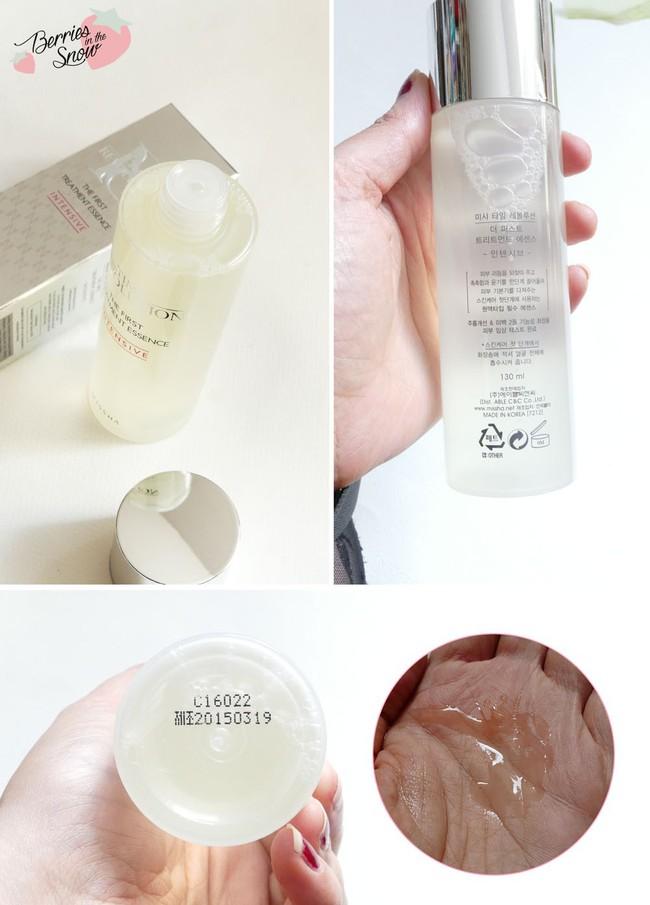 Chỉ cần thêm sản phẩm này vào chu trình skincare, thì đông này không lo da khô khốc hay tróc vảy  - Ảnh 8.