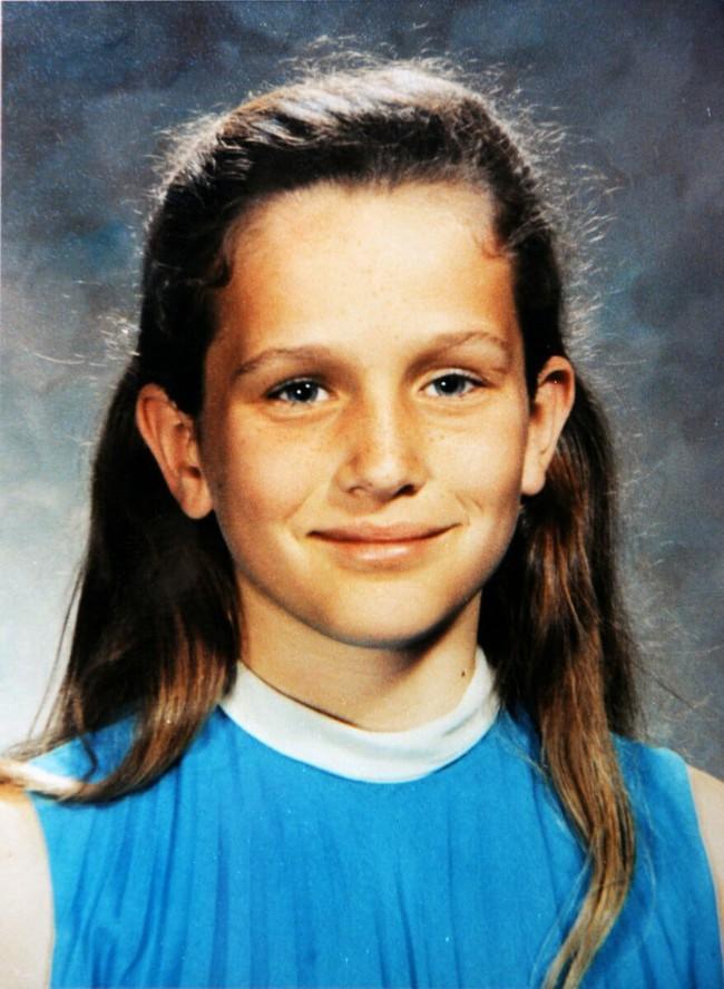 45 năm chìm trong bí ẩn, vụ cô bé 11 tuổi bị sát hại cuối cùng cũng có được những manh mối đầu tiên về khuôn mặt kẻ thủ ác - Ảnh 1.