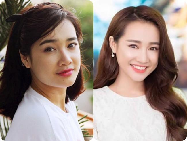 Hari Won - Nhã Phương: Vợ của 2 danh hài hot nhất showbiz Việt lại có 1 điểm chung nhan sắc mà không phải ai cũng biết - Ảnh 6.