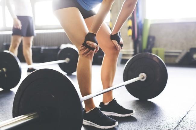 5 nguyên tắc quan trọng giúp bạn loại bỏ mỡ thừa ra khỏi cơ thể nhanh nhất - Ảnh 5.