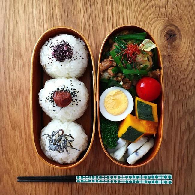 Người Nhật đã dạy cả thế giới về cuộc sống cân bằng, đơn giản và hạnh phúc qua 11 điều sau đây - Ảnh 9.