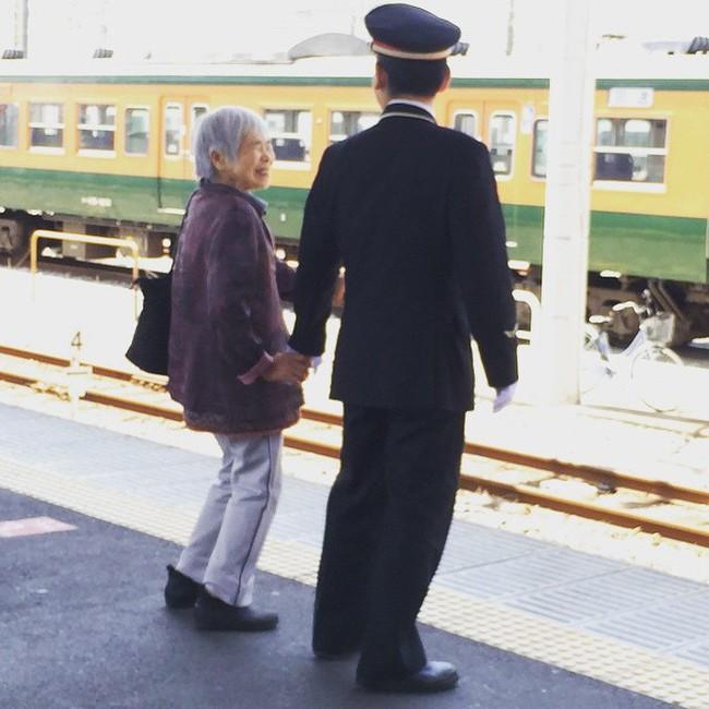 Người Nhật đã dạy cả thế giới về cuộc sống cân bằng, đơn giản và hạnh phúc qua 11 điều sau đây - Ảnh 10.