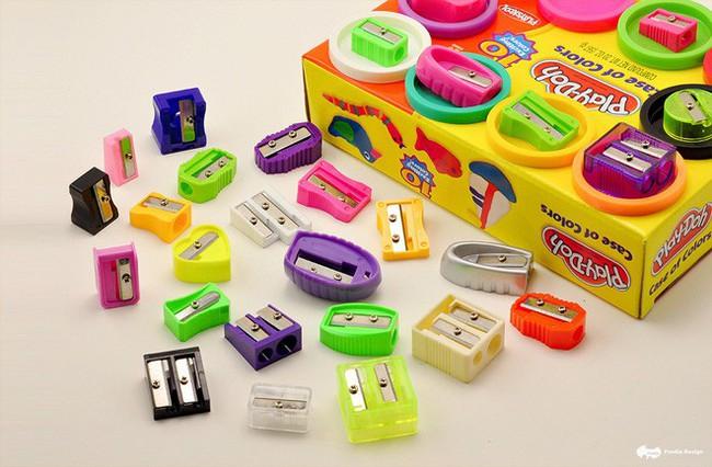 Những dụng cụ và đồ chơi chứa nhiều độc tố, cha mẹ tuyệt đối nên tránh mua cho trẻ sử dụng - Ảnh 4.