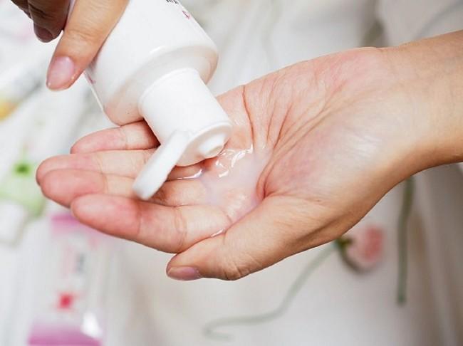 5 lý do không ngờ khiến hội con gái bị ngứa vùng kín mà không phải do bệnh viêm nhiễm - Ảnh 2.
