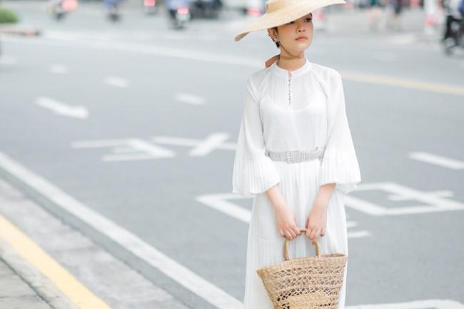 Rời The Voice 2018, trò cưng Tóc Tiên tung ca khúc đậm chất nữ quyền - Ảnh 8.