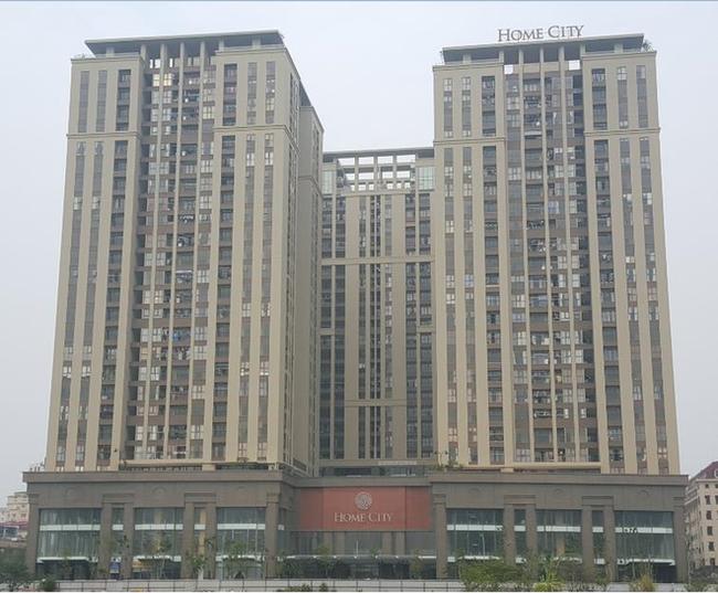 Xôn xao chuyện bảo vệ không cho xe cấp cứu vào chung cư, cư dân đột quỵ tử vong ở Hà Nội - Ảnh 2.