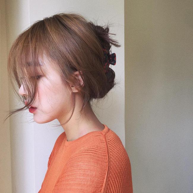 Nếu bạn luôn thấy tóc mình không đẹp bằng tóc người ta, dễ là bạn đang mắc 5 sai lầm thường gặp này - Ảnh 5.