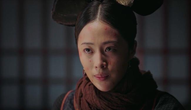 Đáng giận nhưng cũng đáng thương như Hoàng hậu - Đổng Khiết: 2 đứa con trai bị sát hại vì mưu đồ tranh sủng  - Ảnh 3.