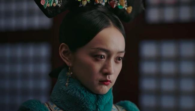 Đáng giận nhưng cũng đáng thương như Hoàng hậu - Đổng Khiết: 2 đứa con trai bị sát hại vì mưu đồ tranh sủng  - Ảnh 4.