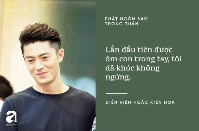 Kiều Minh Tuấn thôi hứa hẹn yêu đương vĩnh viễn, Cát Phượng nỗ lực khẳng định mối quan hệ với tình trẻ vẫn rất bình thường - Ảnh 10.