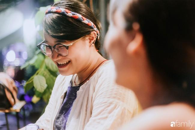 Ly Nguyễn: 6 tháng sống ở Bhutan đã giúp tôi học được cách giữ niềm tin, sự bình an trong tâm hồn - Ảnh 1.