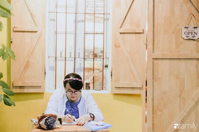 Ly Nguyễn: 6 tháng sống ở Bhutan đã giúp tôi học được cách giữ niềm tin, sự bình an trong tâm hồn - Ảnh 2.