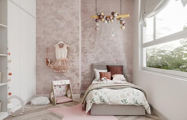 2 căn hộ nhỏ nhưng vô cùng đỉnh cao cho sự kết hợp giữa phong cách tối giản và phong cách Scandinavian  - Ảnh 15.