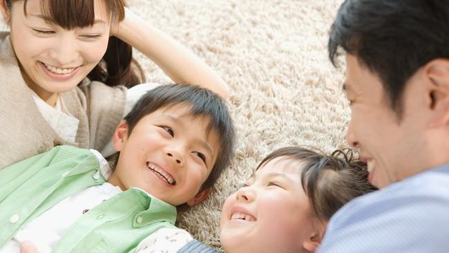 Trước khi quyết định sinh con thứ, các mẹ phải cân nhắc đến ảnh hưởng tiêu cực này - Ảnh 1.