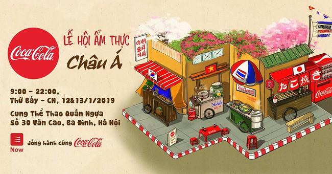 Loạt hội chợ, workshop cực chất lượng để chuẩn bị cho Tết đang đến gần ở Hà Nội, Sài Gòn - Ảnh 3.
