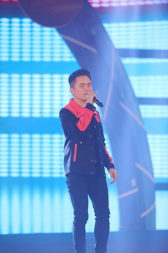 Hari Won xinh xắn như công chúa, Minh Hằng cực chất với bộ cánh da báo ấn tượng - Ảnh 9.