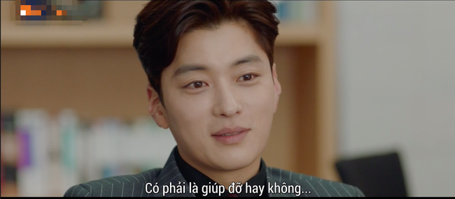 Song Hye Kyo hy sinh sự nghiệp chính trị để đến với phi công trẻ - Ảnh 5.