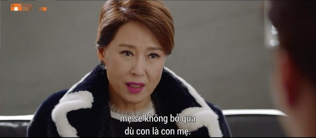 Song Hye Kyo hy sinh sự nghiệp chính trị để đến với phi công trẻ - Ảnh 8.