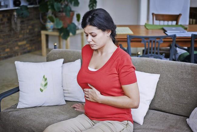 Khó thở sau khi ăn - dấu hiệu cảnh báo có thể bạn đang gặp một trong số những bệnh sau - Ảnh 3.