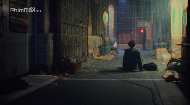 Sau tất cả, hóa ra Park Shin Hye chính là nguồn cơn của những cái chết bí ẩn trong Ký ức Alhambra - Ảnh 5.