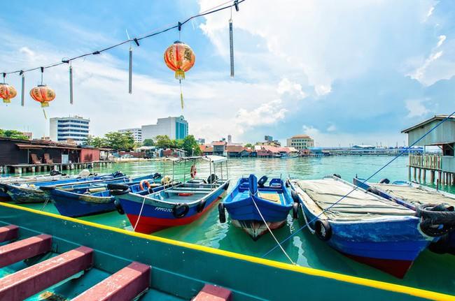 19 điểm đến rẻ mà chất lượng nên đến năm 2019, Việt Nam góp mặt ở vị trí thứ 11 - Ảnh 1.