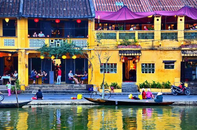 19 điểm đến rẻ mà chất lượng nên đến năm 2019, Việt Nam góp mặt ở vị trí thứ 11 - Ảnh 17.