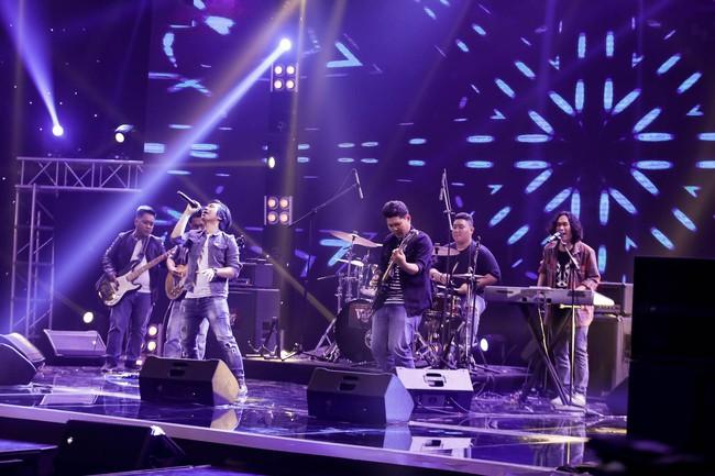 Xuân Bắc bị chế giễu trên sóng truyền hình vì nhầm thể loại nhạc tại Ban nhạc Việt - Ảnh 8.