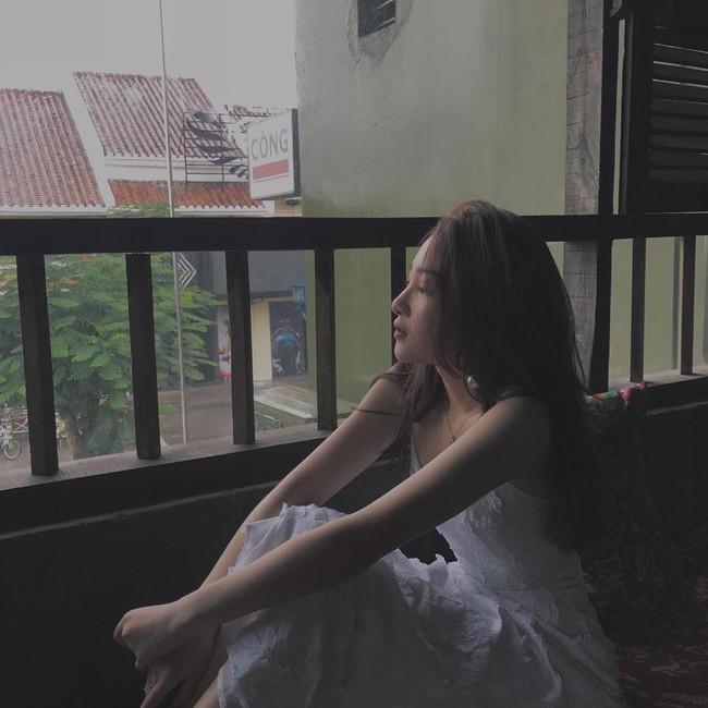 Nhan sắc lộng lẫy, gia thế đáng gờm của cô dâu sống trong lâu đài, đám cưới ngập vàng ở Nam Định - Ảnh 15.