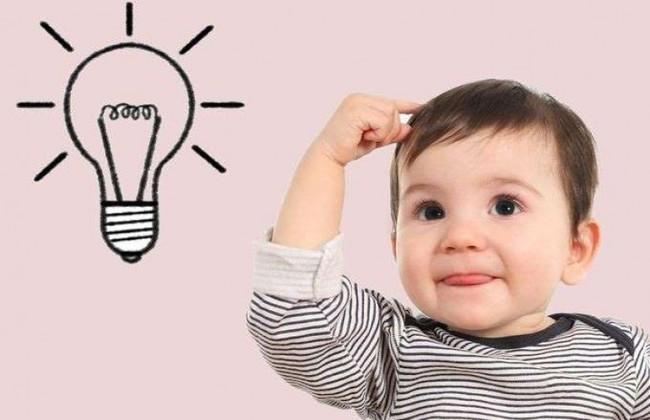 Trẻ sinh non có nguy cơ chỉ số IQ thấp hơn, nhưng cha mẹ có thể giúp con cải thiện bằng những cách này - Ảnh 2.