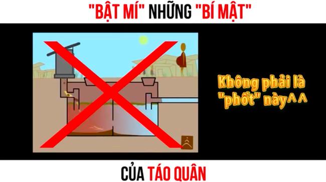 Táo Quân 2019: Không thể nhịn cười khi xem trọn clip Xuân Bắc bật mí tên gọi của Vân Dung, Tự Long, Chí Trung  - Ảnh 6.