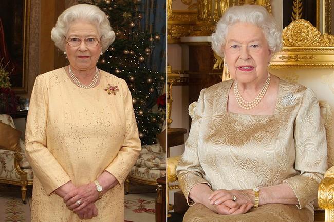 """Kate Middleton, Meghan Markle… quá khác biệt trong ảnh """"10 năm nhìn lại"""": không chỉ xinh hơn mà style cũng nâng tầm đáng kể - Ảnh 5."""