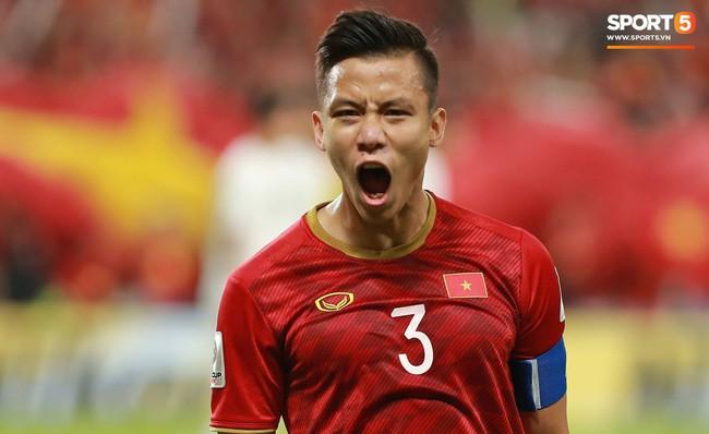 Không ai mong muốn, nhưng tuyển Việt Nam sẽ bị loại ở Asian Cup 2019 nếu xảy ra kịch bản này - Ảnh 2.