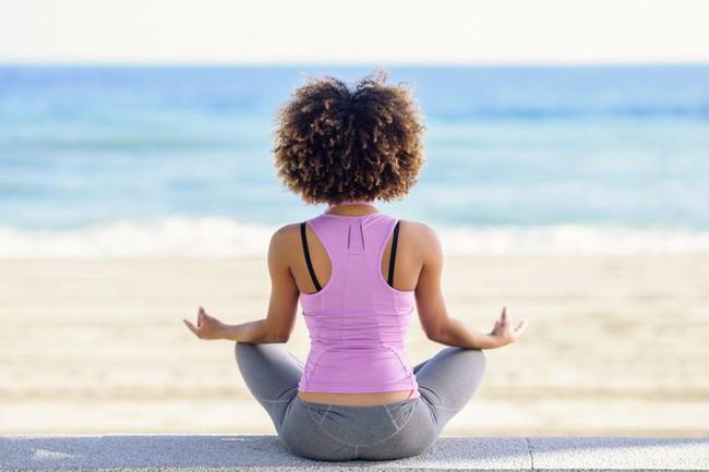 Phương pháp giảm mỡ bụng đơn giản và hiệu quả tại nhà - Ảnh 5.