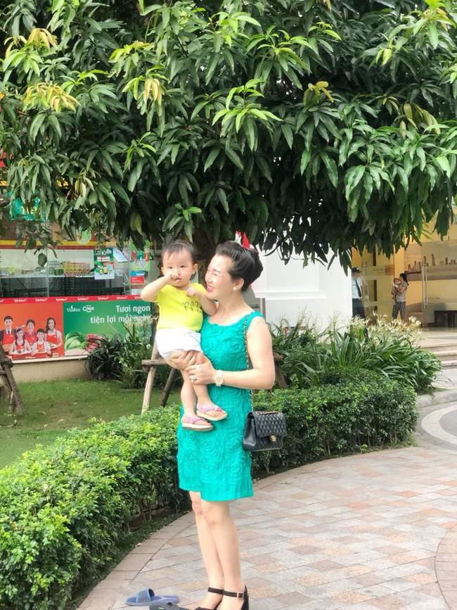 Lộ diện nhan sắc mẫu thân đáng ngưỡng mộ của cô dâu trong đám cưới 200 cây vàng ở Nam Định - Ảnh 18.