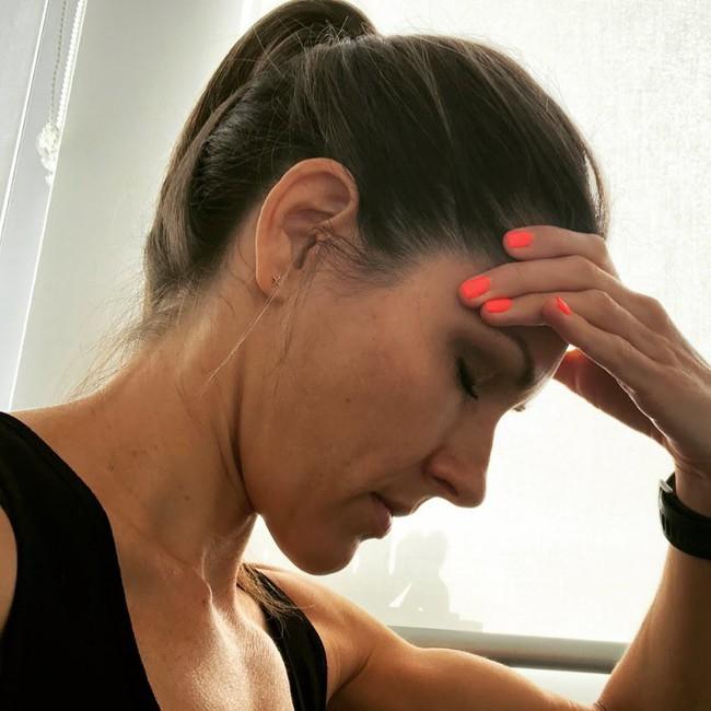 Điều gì xảy ra với cơ thể và não bộ khi giảm cân? Câu trả lời sẽ khiến bạn không khỏi ngạc nhiên - Ảnh 9.