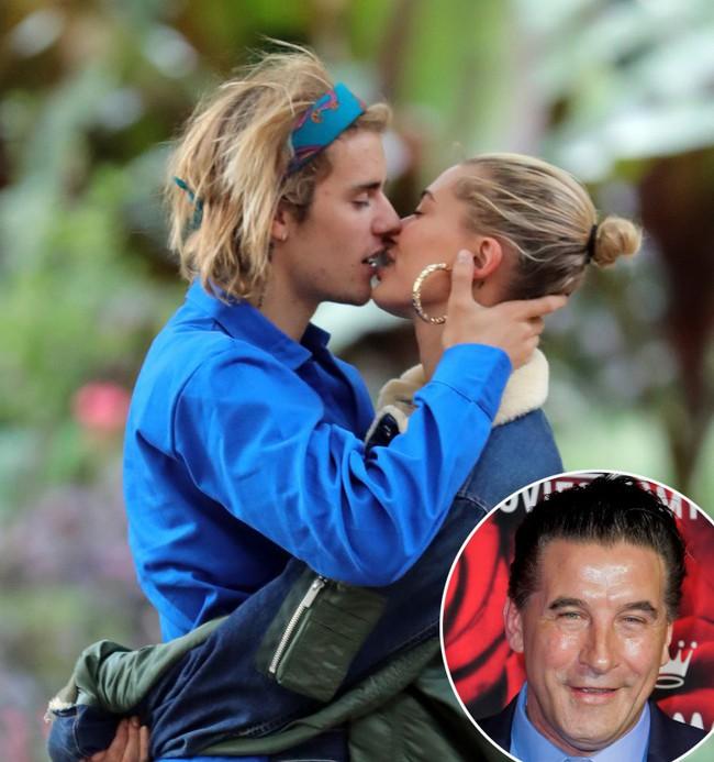 Tiết lộ thêm dàn khách mời toàn sao khủng trong đám cưới Justin Bieber, thậm chí có cả tình cũ của chú rể! - Ảnh 1.