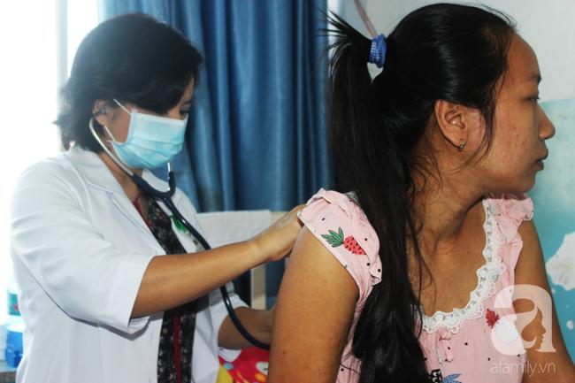TP.HCM có hơn 1.500 ca bệnh sởi năm 2018, hàng loạt thai phụ, trẻ em nhập viện đầu năm mới: Bệnh nguy hiểm thế nào? - Ảnh 5.