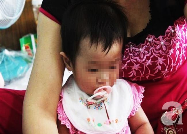 TP.HCM có hơn 1.500 ca bệnh sởi năm 2018, hàng loạt thai phụ, trẻ em nhập viện đầu năm mới: Bệnh nguy hiểm thế nào? - Ảnh 7.