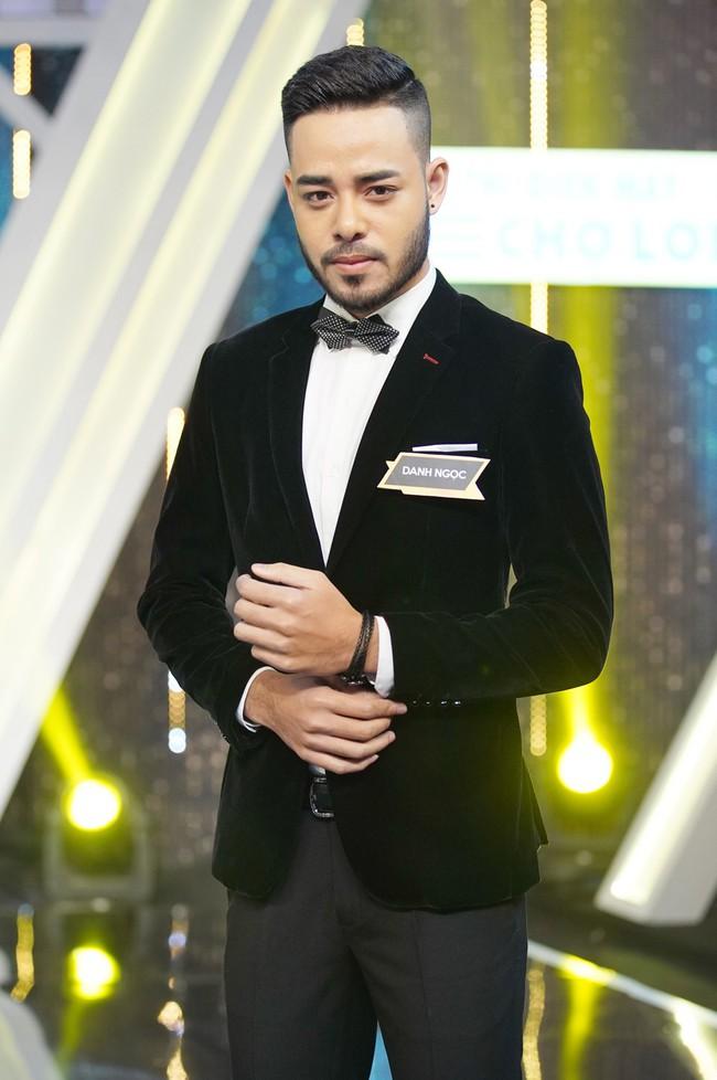 Người ấy là ai?: Fan dự đoán 99% Hương Giang sẽ chọn trai Tây vì bức ảnh này - Ảnh 4.