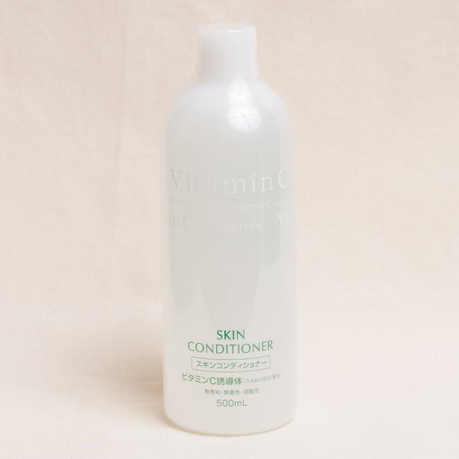 Đắp lotion mask làm ẩm da nhưng nhiều người vẫn mắc 2 lỗi khiến da chẳng nhận được dưỡng chất - Ảnh 7.