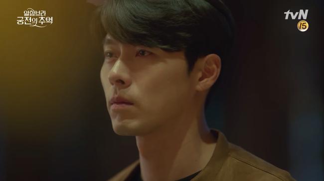 Tạm quên kết phim đáng phẫn nộ đi, Park Shin Hye trong hậu trường phim Ký ức Alhambra đáng yêu thế này đây - Ảnh 1.