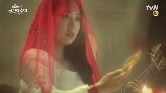 2 tập cuối phim của Song Hye Kyo - Park Bo Gum liệu có tệ như phim của Park Shin Hye - Hyun Bin? - Ảnh 2.