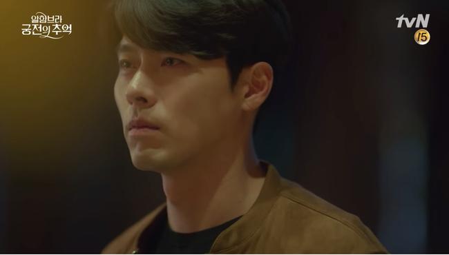 2 tập cuối phim của Song Hye Kyo - Park Bo Gum liệu có tệ như phim của Park Shin Hye - Hyun Bin? - Ảnh 1.