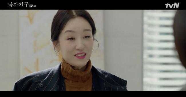 2 tập cuối phim của Song Hye Kyo - Park Bo Gum liệu có tệ như phim của Park Shin Hye - Hyun Bin? - Ảnh 9.