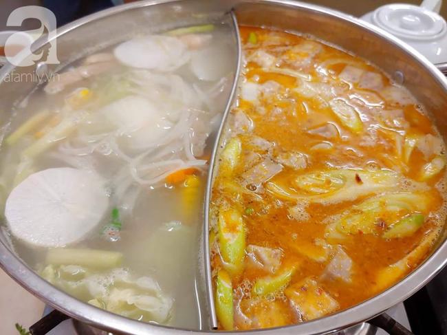 Bác sĩ Nhi Đồng khuyến cáo: Trẻ có thể nhập viện hàng loạt sau Tết nếu phụ huynh cứ cho con ăn uống kiểu này - Ảnh 9.